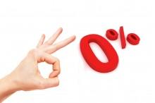 OK sign