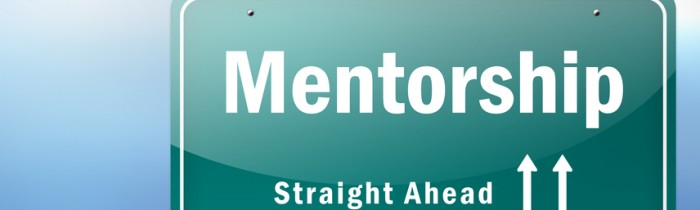 Highway Signpost Mentorship