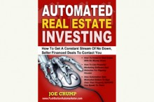 automated re investing bookcover-small for blog