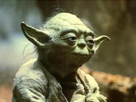 Yoda212