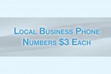 phone-image-