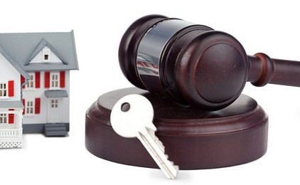 home-for-sale-at-pre-foreclosure-auction