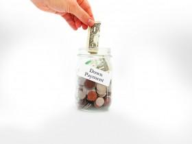 529 Plan college savings