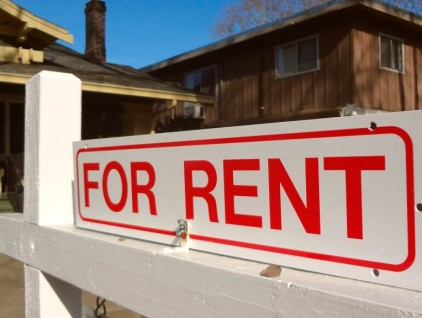 another-for-rent-sign-1024x576