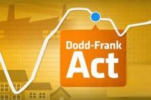 Dodd-Frank-Photo-by-ValueWalk-Courtesy-of-Google