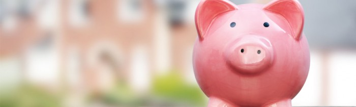 buying-a-home-with-no-down-payment-1