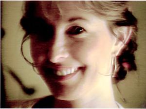 Nancy Crump
